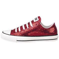 Converse sparkly kicks