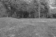 Indiana Archaeologists Determine Hopewell Earthwork at Strawtown, Indiana is Oneoto Sioux