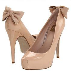 Ariana Grande Shoes - Polyvore