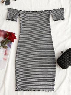 7ee038d5d Sukne, Čierna, Kvetinové Šaty, Minišaty, Strihy Na Šaty, Oblečenie Na Pláž