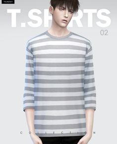 221 Best Sims 4 Male images in 2018   Sims 4, Sims, Sims 4