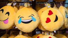 Der Emoji-Irrtum: Wenn deine Freude plötzlich in Wut umschlägt