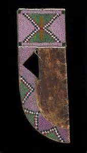 gros ventre native art - Google Search