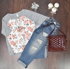 Always dreamed of having a personal stylist? Well not you can at a cost that's affordable. Check out Revive's Clothing Subscription with added stylist.