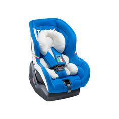 Accesorii bebelusi :: Scaune auto :: Scaune auto 0-18 kg :: Scaun auto cu isofix SF01 Italia 0-18 kg Kiwy