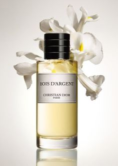 Introducing Bois Dargent Christian Dior Paris La Collection Privee Eau De Parfum Natural Spray 84 FL 250 ML  Sealed. Great Product and follow us to get more updates!