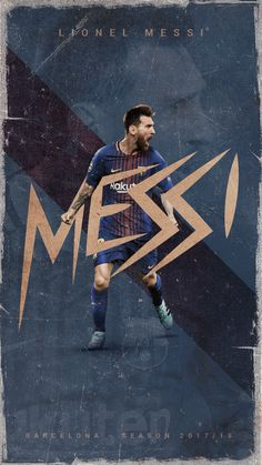 Messi Wallpapers - You will find various messi wallpapers here Football Player Messi, Messi Soccer, Ronaldo Football, Football Soccer, Soccer Players, Barcelona Team, Lionel Messi Barcelona, Barcelona Football, Messi Pictures