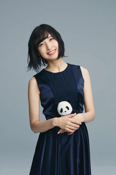 Voice Actor, Japanese Artists, Asian Beauty, Bangs, The Voice, Beautiful People, Idol, Kawaii, Singer