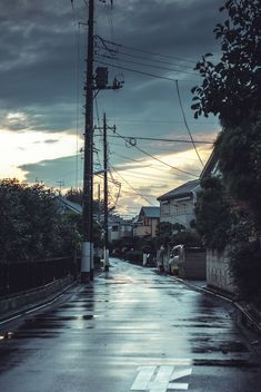 New nature landscape night ideas Texture Photography, Urban Photography, Street Photography, Landscape Photography, Night Photography, Aesthetic Japan, City Aesthetic, The Garden Of Words, Anime Scenery Wallpaper