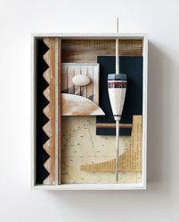 Works - Alex Malcolmson