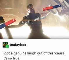 The good ol' days Really Funny Memes, Stupid Funny Memes, Funny Relatable Memes, Haha Funny, Funny Texts, Hilarious, Funny Images, Funny Pictures, Funny Marvel Memes