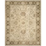 <strong>Anatolia Brown Area Rug</strong> by Safavieh