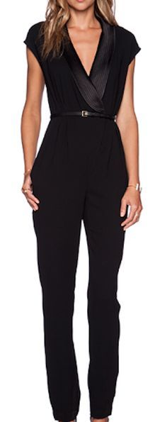 love this draped jumpsuit http://rstyle.me/n/v5jwmr9te