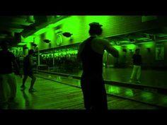 "THE WARRIORS OF MUSIC (Trailer) part 2: ""enjoy"""