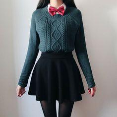 combinaciones de colores ropa                              …
