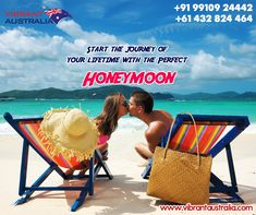 Book affordable Seychelles honeymoon tour packages from Unlock Holidays for a memorable trip of 8 days and 7 nights. Honeymoon Pictures, Honeymoon Places, Best Honeymoon, Honeymoon Packages, Honeymoon Destinations, Honeymoon Cruises, Honeymoon Registry, Honeymoon Ideas, Lake Beach