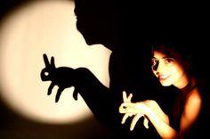La ronde des ombres