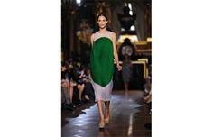 Stella McCartney -- Paris Fashion Week Spring 2013