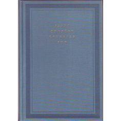 #littérature : Courrier sud d'Antoine De Saint-Exupéry. Gallimard / collection Soleil,. exemplaire n° c 1826/4000 paru en 1958. 233 pp. reliées.