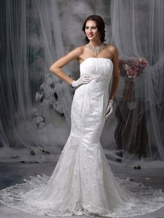 lovely wedding dress in New Jersey  Cheap wedding dress,discount wedding dress,affordable wedding dress,free shipping wedding dress,mother of the bride dresses  sweet sixteen dressescolorful quinceanera dresses bridesmaid dresses  dama dresses