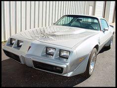 3326 best dream cars images in 2019 pontiac firebird trans am rh pinterest com