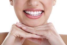 Consejos para tener dientes perfectos