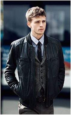 Mens Fashion, Clothing and Accessories