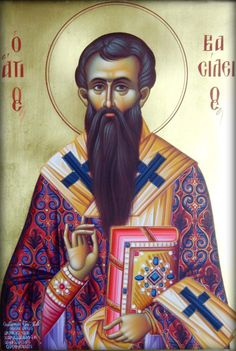 Orthodox Icons, Creations, Princess Zelda, Greece, Saints, Fictional Characters, Atelier, Greece Country, Fantasy Characters