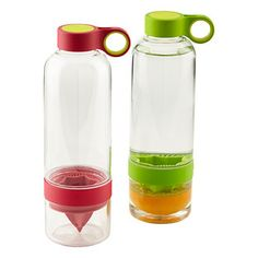 http://www.containerstore.com/s/gift-wrap-wonderland/gifts-by-price/gifts-under-twenty-five/citrus-zinger-water-bottle/123d?productId=11004556