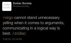 zodiac society Taurus Aries, Taurus Woman, Taurus Facts, Aquarius Zodiac, Scorpio Traits, Leo Traits, Scorpio Girl, Cancer Zodiac Facts, All About Pisces