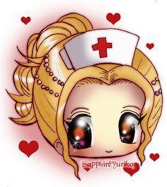 lovely nurse - Google Search