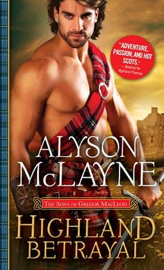 Word honour. highland stories spank romance apologise, but