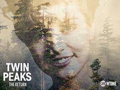Twin Peaks: The Return Season 1 , https://www.amazon.com/dp/B0716RHFWM/ref=cm_sw_r_pi_dp_s.0izbKR0QV6A