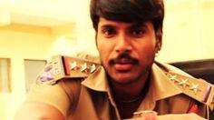 Nakshatram Movie Making || Sundeep Kishan | Sai Dharam Tej | Pragya