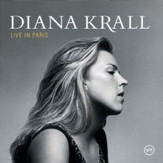I've Got You Under My Skin    Pandora Radio - Listen to Free Internet Radio, Find New Music