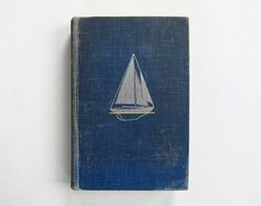 i want a sailboat. and then a sailboat journal. Percy Jackson, Sailing Books, Sailing Trips, Alphabet Tag, Le Grand Bleu, Kubo And The Two Strings, Buch Design, A Series Of Unfortunate Events, The Last Airbender