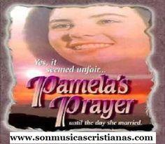 La oración de Pamela   Películas Cristianas