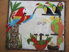 Más tamaños | STUD from Patti | Flickr: ¡Intercambio de fotos!