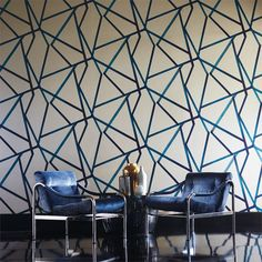 Products | Harlequin - Designer Fabrics and Wallpapers | Sumi (HMOW110885) | Momentum Wallcoverings Volume 3