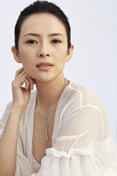 Zhang Ziyi Comes Aboard 'Godzilla' And Beyond