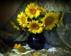 240172__sunflowers-still-life_p (700x558, 87Kb)