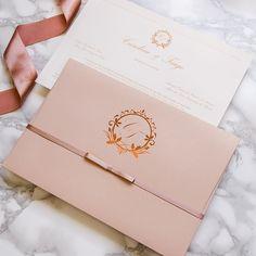 Quince Invitations, Wedding Invitations, Invitation Cards, Wedding Cards, Our Wedding, Dream Wedding, Wedding Backdrop Design, Wedding Decorations, Beach Wedding Favors