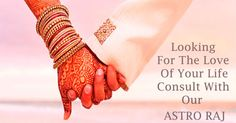 To discover the terrestrial place in your birth chart precisely, based on Vedic astrology, just plug up the date & time of birth & location details underneath. Marriage Matching, Love And Marriage, Perfect Marriage, Tamil Astrology, Relationship Astrology, Online Marriage