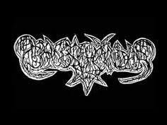 Grabschänder - Satan (SchleimKeim Cover) Rotten German NS Black Metal