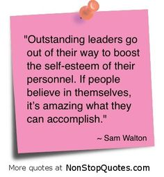 Today we are going to offer you some leadership quotes to get inspire. How to cultivate your leadership? It's not easy for you to get leadership immediately. It takes time to become a good . Great Quotes, Me Quotes, Motivational Quotes, Inspirational Quotes, Boss Quotes, Advice Quotes, Educational Leadership, Leadership Development, Professional Development