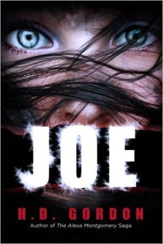 The Joe Knowe Series #1 A psychopath planning a massacre. A stuttering young girl with disturbing visions of the future. Six ordinary people who will all be in the line of fire come the day of the disaster.
