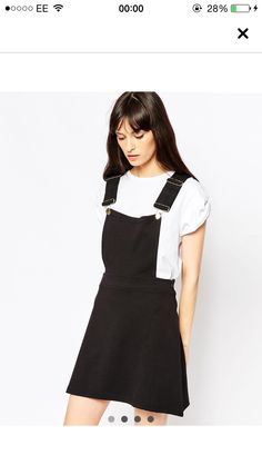 a95a5ec3a 29 Best yr6 leavers party dress ideas for Amber images