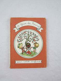 My best friend gave me this book when I moved from Pennsylvania to Georgia in 6th grade (1967).