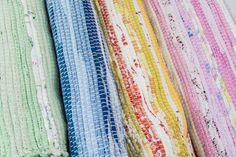 Filleryer i ville farger: pr meter