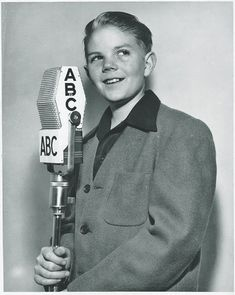John Wilder began his career in the 1940s as a child radio actor, known then by his given name, Johnny McGovern. One of his favorite roles in radio was as Little Beaver on the Adventures of Red Ryder. Chuck Connors, Broadcast News, Lonesome Dove, Indian Boy, Western Movies, Steve Mcqueen, John Wayne, Dead Man, Screenwriting